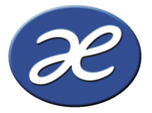 AE stands for Educational Assistance